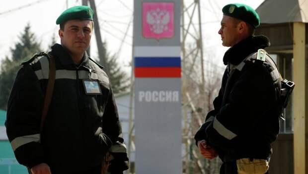 Зарабатывающие в РФ украинцы отреагировали на инициативу Москвы о массовой депортации