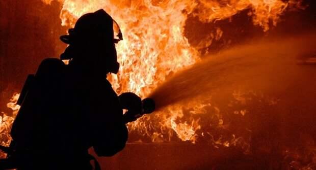 Пожары в Севастополе: в чем основная причина?