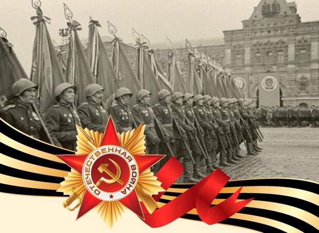 Захарова рассказала, как Москва будет противостоять попыткам Запада переписать историю