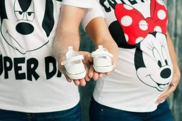 Красноярские студенты при рождении ребенка ежемесячно получают ₽22 тыс.