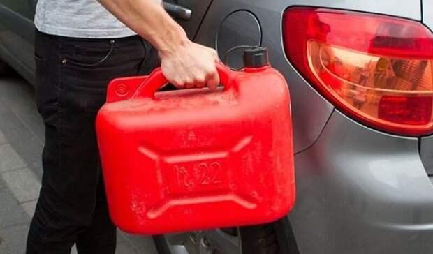 Новак: Проблем собеспечением рынка топливом вРоссии летом небудет