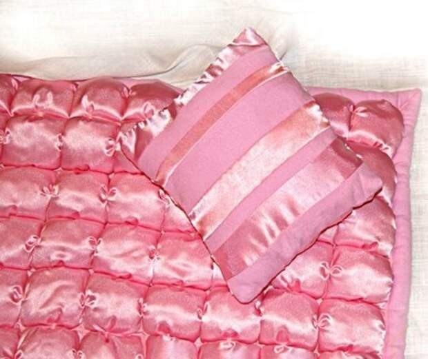 мастер-класс по пошиву одеяла и подушки (20) (540x454, 136Kb)