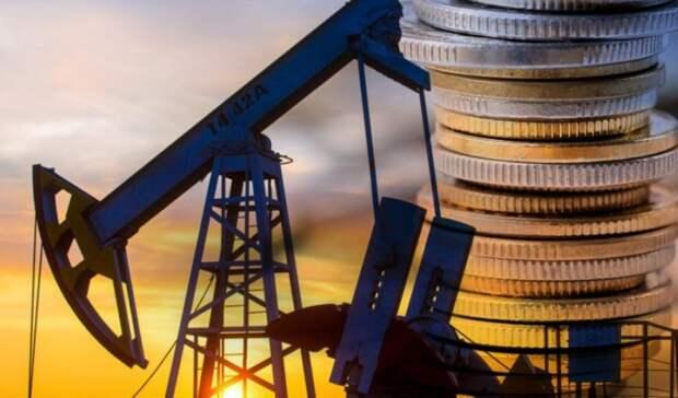 Нефтяники, готовьте кошельки