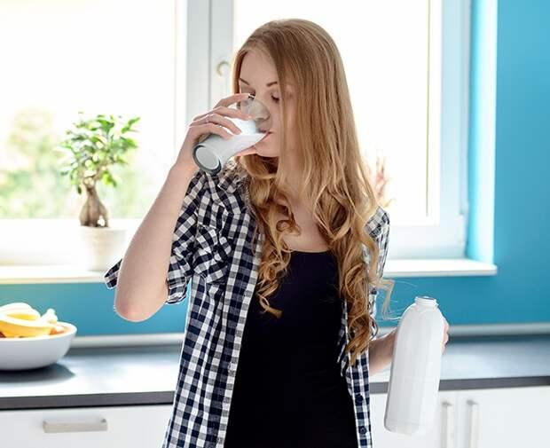 10 привычек, которые незаметно вредят нашему здоровью