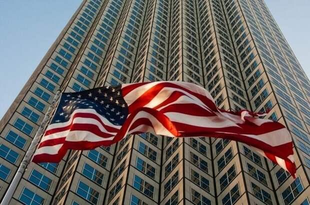 США обсуждают с Европой расширение «адресных санкций» против Белоруссии