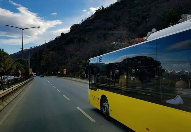 На Кубани возобновят пассажирское сообщение между районами