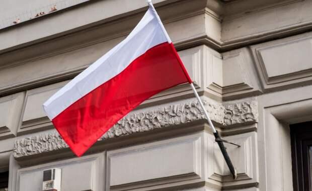 Замерзающая Польша вспомнила о российском газе