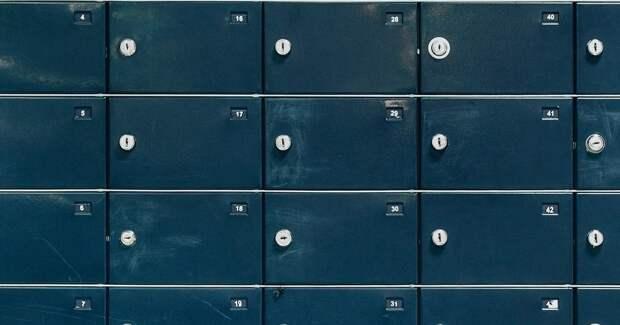 «Почта России» открыла 56 пунктов выдачи заказов с маркетплейсов