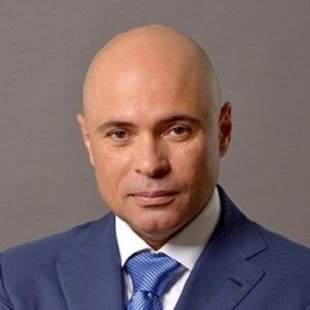 Аудиозапись та, цифры не те: пресс-служба Липецкой области снова объясняла слова губернатора
