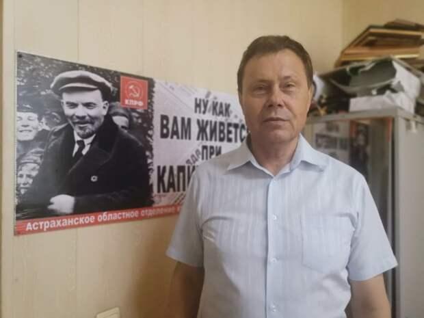 Депутат Госдумы от КПРФ призвал к увеличению рабочей недели