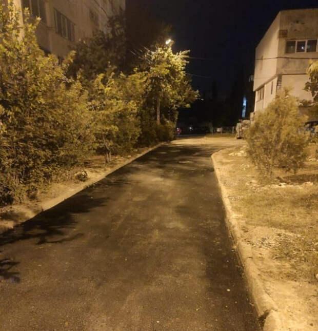 «Фотогероя» минувшей недели в Севастополе больше нет