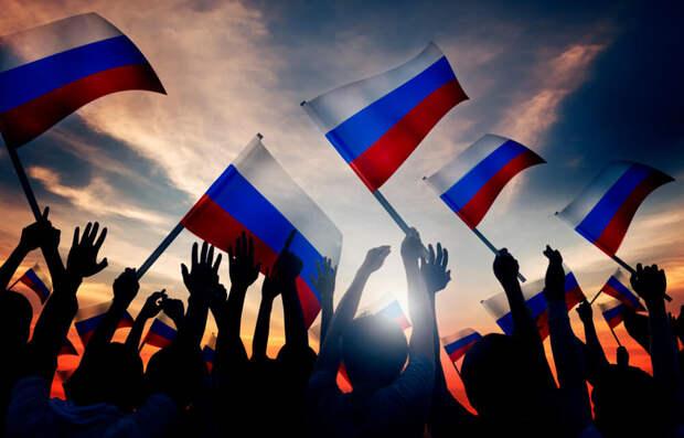 Русских могут запретить в Евросоюзе после бредового высказывания эстонского политика