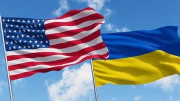США требует от Украины выдачи военных преступников