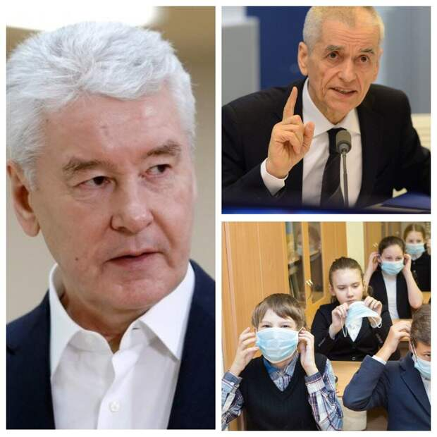 Коллаж автора, фото: https://krylatskoe.mos.ru/presscenter/news/detail/5691451.html?sphrase_id=137993074 https://www.scoopnest.com/ru/user/tass_agency/1249753112732196870-