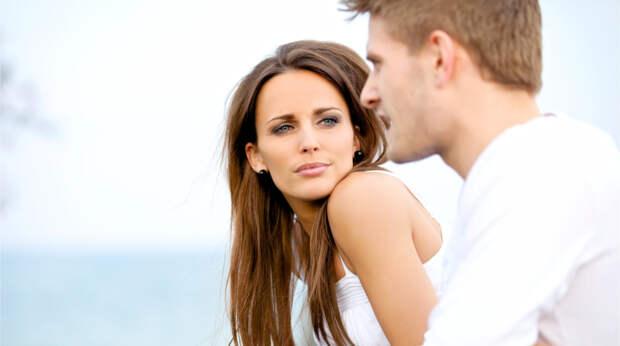 Советы девушкам: как заслужить доверие мужчины