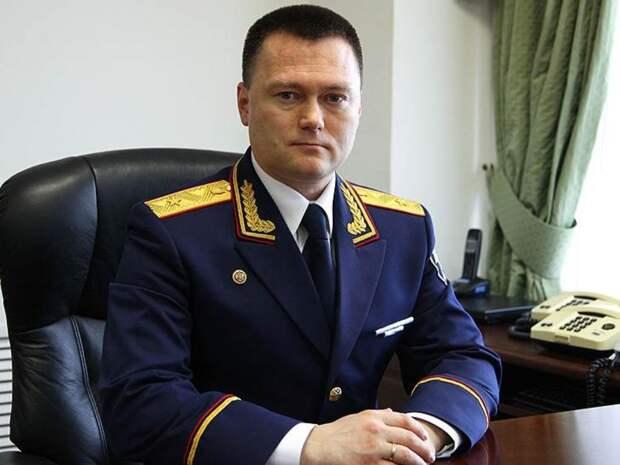 Генпрокурор предложил приравнять пропаганду нацизма к экстремизму