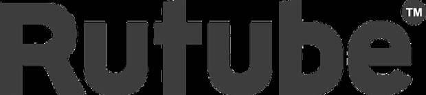 Произошёл перезапуск сервиса Rutube