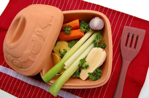 Приготовили неправильно, а потом потолстели: ошибки, которые прибавляют наш вес