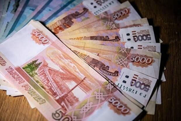 Власти Липецкой области попросили у граждан денег на борьбу с коронавирусом. А в это время самолеты с грузами летают в Италию, Америку
