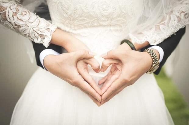 Как жениться на ангеле-хранителе Любовь, ангел-хранитель, бывает же такое, истории из жизни