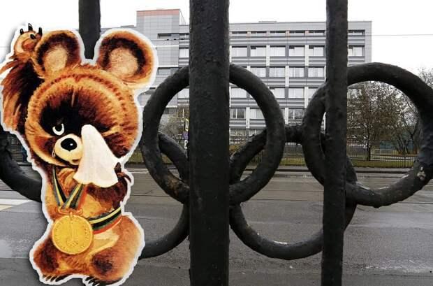 Генсек федерации бокса раскритиковал решение WADA