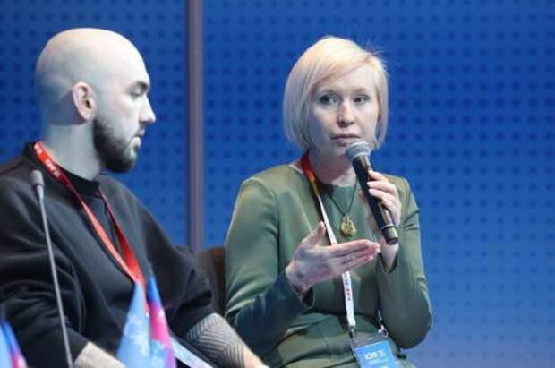 EN+ Group предложил разработать маркетинговую стратегию развития Красноярска