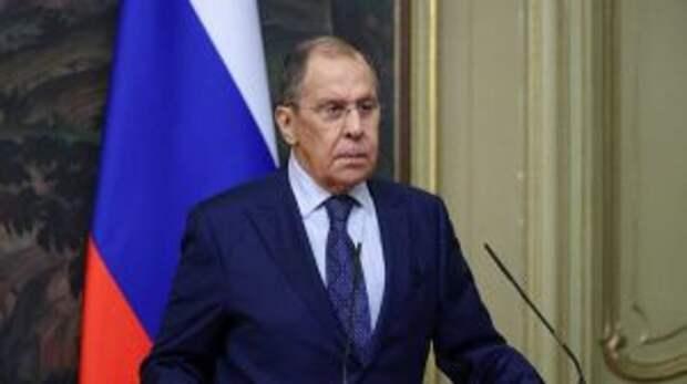 Поляки пришли в ужас от заявлений вице-премьера о войне с Россией и Белоруссией