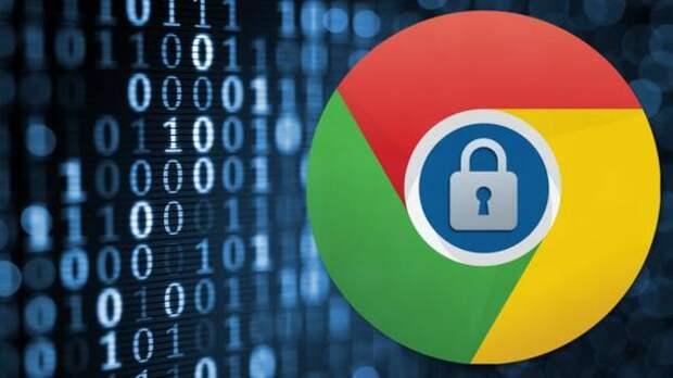 Google выпустила большое обновление Chrome. Что нового