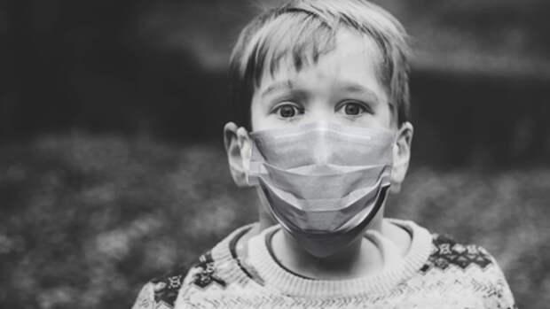 Вторая волна страха? Российский социолог — о продолжении пандемии