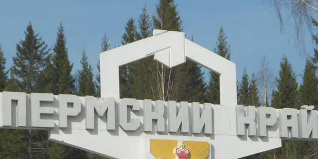 Когда Дмитрий Махонин вступит в должность?