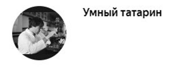 Армения неожиданно вспомнила, что Россия брат и защитник