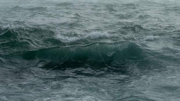 Спасатели нашли тела троих пропавших рыбаков под Волгоградом