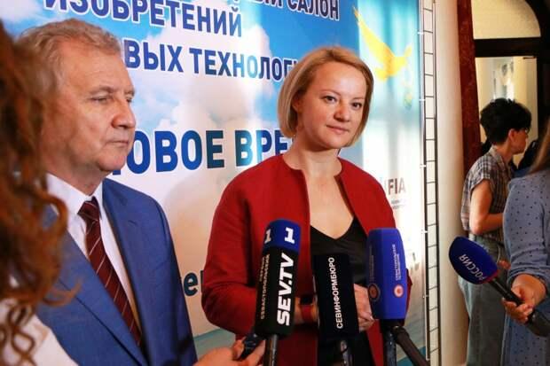 Депутаты меньше всего доверяют Литовко