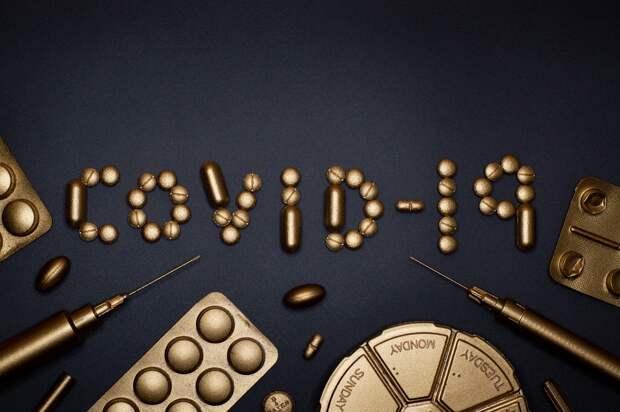 Количество заболевших COVID-19 в Севастополе выросло до 171 человека