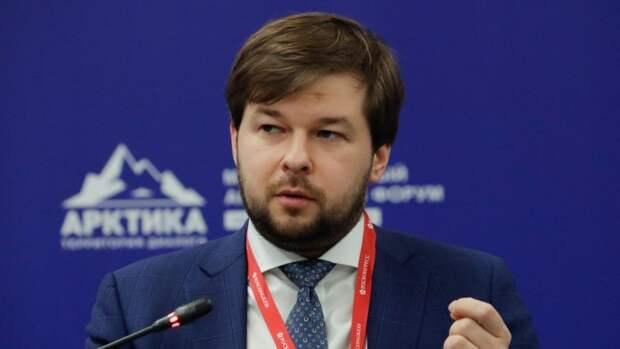 Россия влиять нацены нестанет