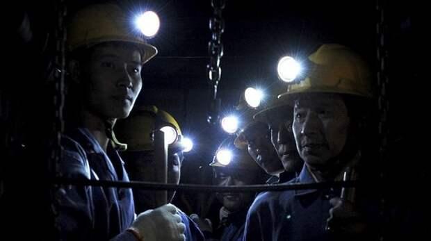 Коронавирус мог эволюционировать в теле заболевшего китайского шахтера в 2012 году
