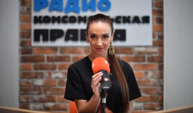Возвращение блудного парня: Ольга Бузова возобновила отношения с блогером