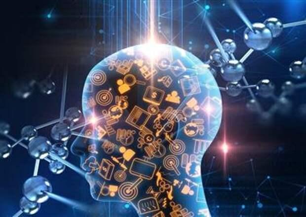 Коронавирус снижает уровень интеллекта