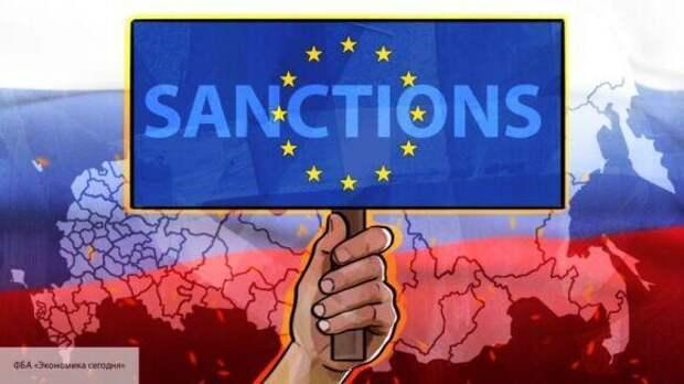 Американский политолог пригрозил России новыми «стрелами» НАТО из-за Украины