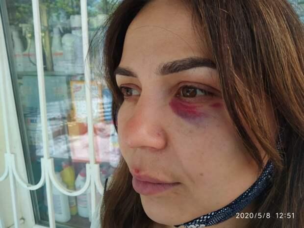В Крыму тренер по ММА избил продавщицу за просьбу надеть маску