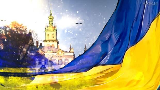 Прозрение Запада, или Как Украина стала рассадником нацизма в Европе