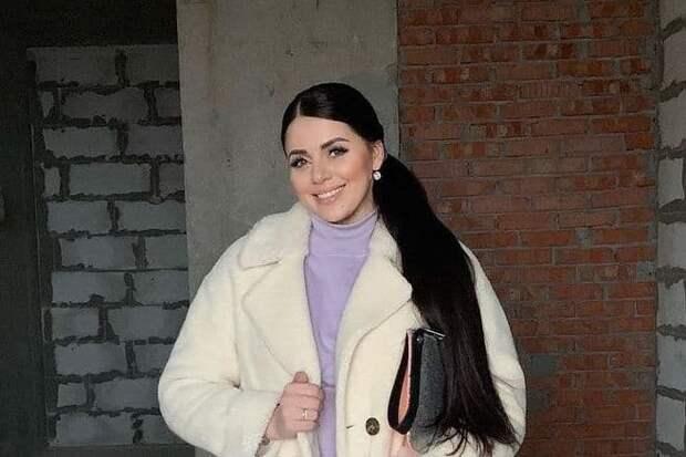 Ольга Рапунцель отказалась жить в квартире от «Дома-2»