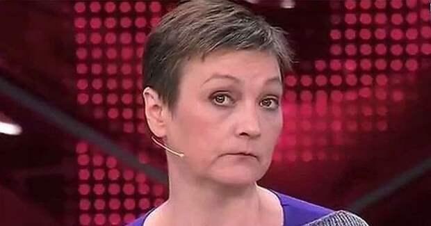 Подруга Михаила Ефремова собралась судиться, а его бывшая жена осталась без денег