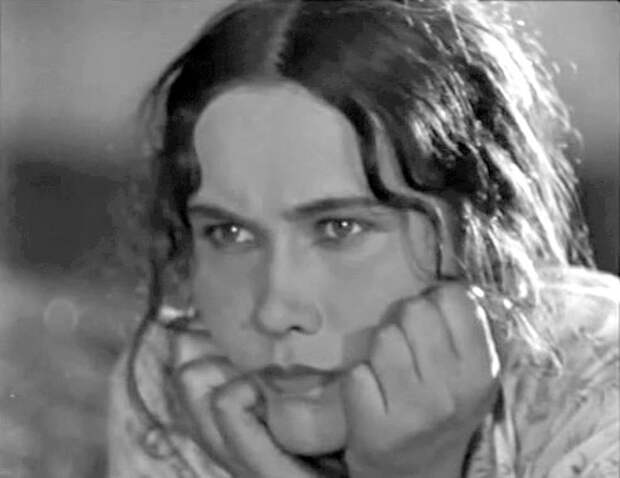 Елена Юнгер: творчество и жизнь культовой актрисы