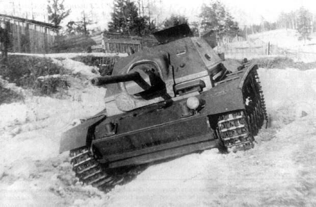Рассказы об оружии. СУ-76и: первое штурмовое СУ-76и, рассказы об оружии, страницы  истории