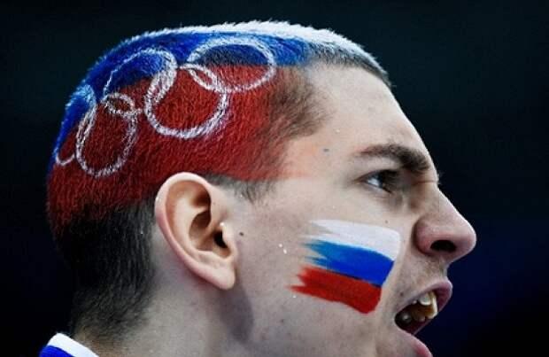Новый агрегатор новостей набирает популярность в России