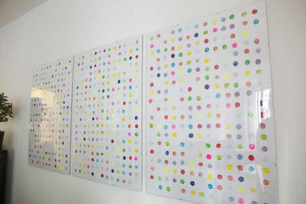 decor-wall-hand-made_3