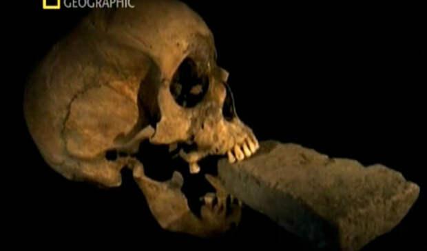 10 необъяснимых и странных артефактов из глубокой древности