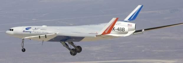 X-48B_1.jpg