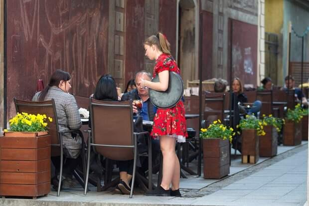 Привычки иностранцев, вызывающие недоумение у нашего, русского, человека
